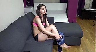 MallCuties - amateur teen girl - teen on streets
